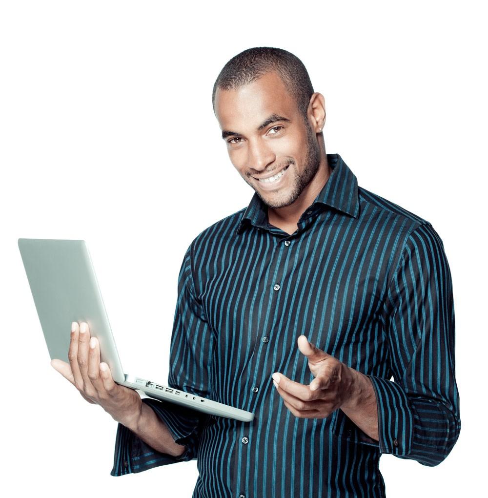 happy-black-man-with-laptop2
