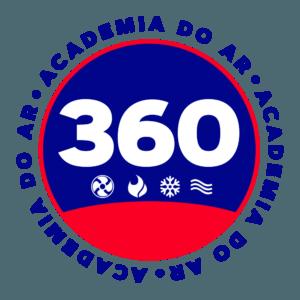 logo-academia